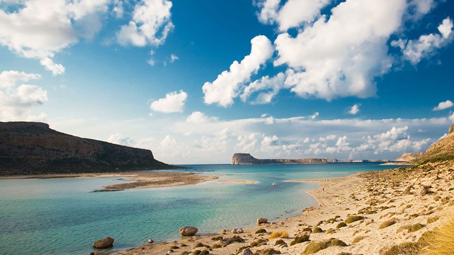 10 Crazy and Fun Facts about Crete
