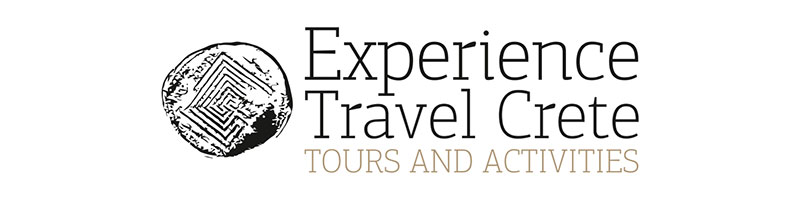 Travel Crete Tours